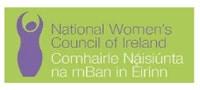 nationalwomenscouncil